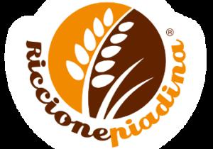 Riccione Piadina Shop Aziende
